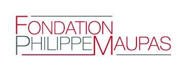 fondation philippe maupas